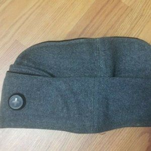 Accessories - Vintage Women's Swiss Garrison Hat